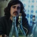Je suis un autarcique (io sono un autarchico) de nanni moretti - 1976