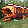 traditionally-painted-gypsy-caravan