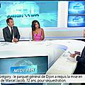 aureliecasse06.2017_06_16_midi15hBFMTV