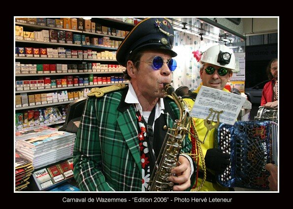 CarnaWaz2006-11-05-4355