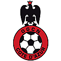 Ces équipes qui créent la surprise (2/5) : L'OGC Nice, Ligue 1