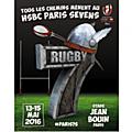 Rugby : 7 ou XV faites votre choix !