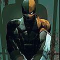 News VF Urban <b>Comics</b>
