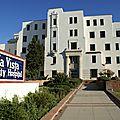 Linda Vista Community Hospital