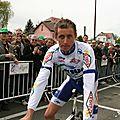 18 Jérôme Coppel ( France ) Saur Sojasun