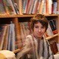 2007_portraits