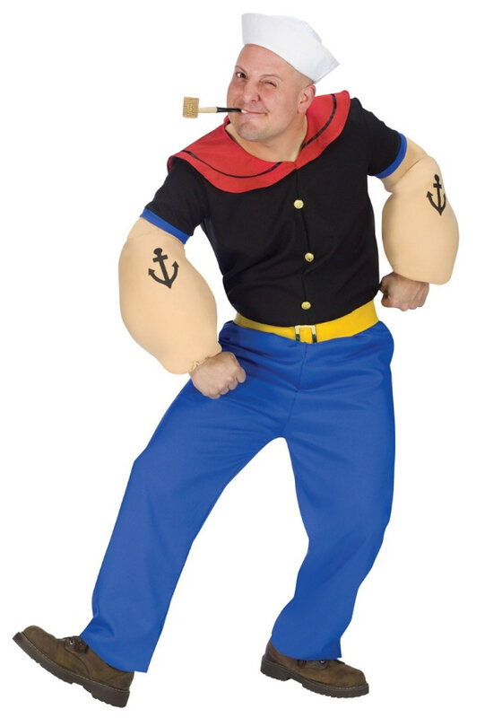 adult-popeye-costume