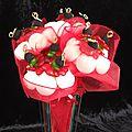 Bouquets d