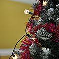 Noël 2014 (15)