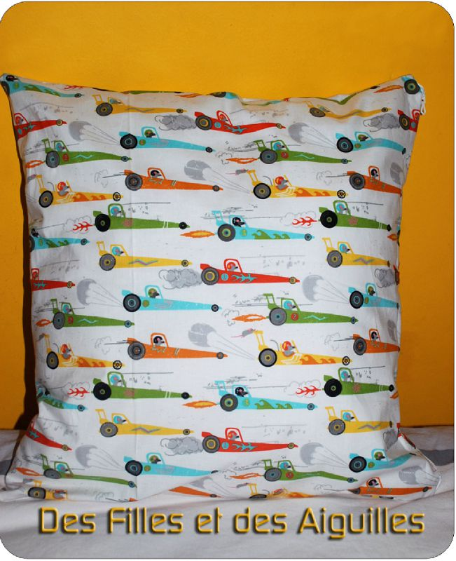 coussin-voiture-1