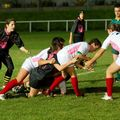 12IMG_0877T