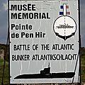 Base de sous-marins.-05-