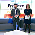 carolinedieudonne00.2017_10_24_premiereeditionBFMTV