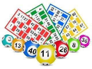 la chance dans les entreprises et aux jeux de hasard du Puissant Professeur Voyant FAVI