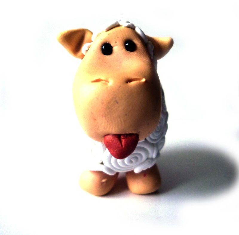 mouton_sandrine