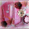 détails mail art Janique anni_1