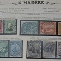 Madere - funchal - (page 372)