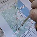 Rando à <b>Collioure</b> et petite histoire de ses relations compliquées avec Port-Vendres.