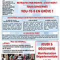 SUD éducation Eure et Loir 28