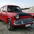 Ford Angli