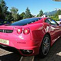 2010-Annecy Imperial-F430 Berlinetta-155214-04