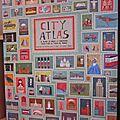 City Atlas