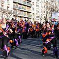 42-Carnaval de Paris 12_1289