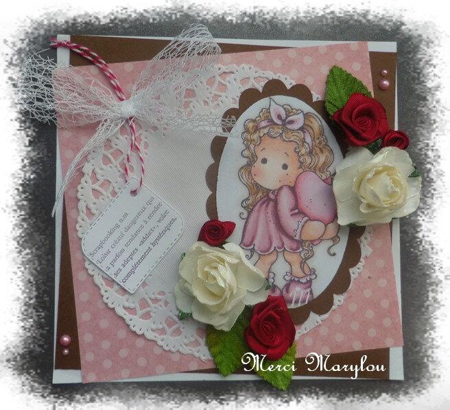 180414 Marylou