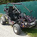 PGO Bug Rider 250 Hambach (1)
