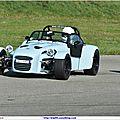 CC Circuit de Bresse 2015 M2_023