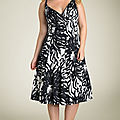 <b>Plus</b> <b>Size</b> Fashion: Which Outfit to Choose This Summer?