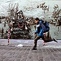 ambiance Zosh & SNSA, Dely (2) La Friche Dénoyez_3658