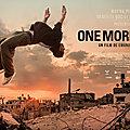 Critique cinéma :One more Jump : les émouvants Yamakazi de Gaza
