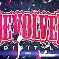 <b>Devolver</b> <b>Digital</b> dévoile des informations sur son nouveau jeu vidéo