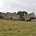 <b>Balade</b> en Bretagne (2/3)