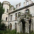 Château Pt R_5857