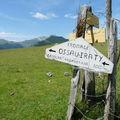 Beauté du Pays Basque