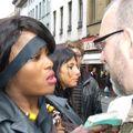Marche en l'honneur de Papy Simon le Bijoutier de Matonge assassine le 12 avril 2010 (21)