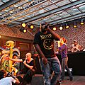 StouffiTheStouves-ReleaseParty-MFM-2014-192