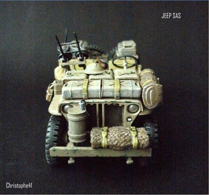 Jeep SAS - PICT4458