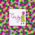 9.4::Cindy
