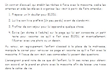 Windows-Live-Writer/Les-aventures-de-Bijou_919F/image_4