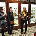 musée océanographique de l'Odet