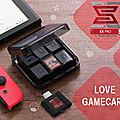 Qu'est-ce que vous devez savoir avant d'acheter SX Pro / SX Gear / SX OS pour <b>hacker</b> les jeux <b>Nintendo</b> <b>Switch</b>?