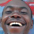 Francis Mampuya