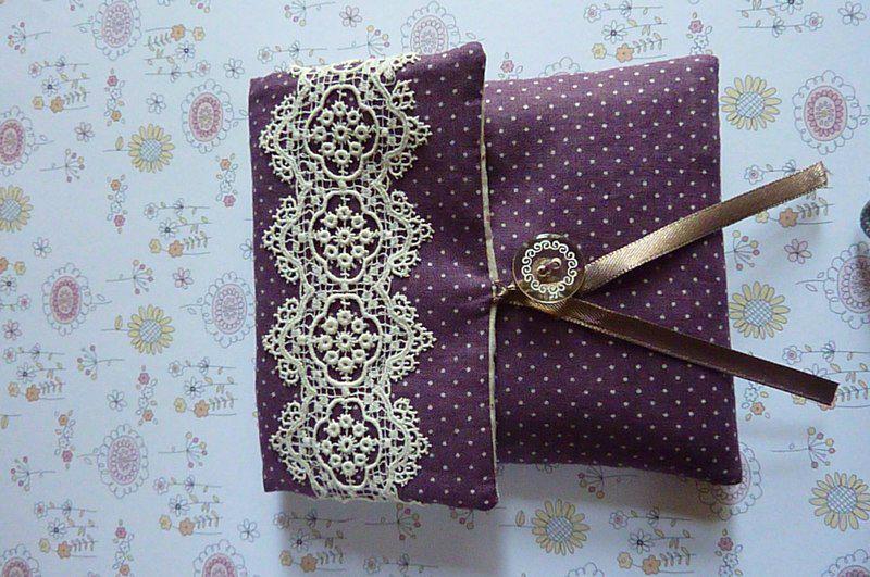Cadeaux de Malou (2)