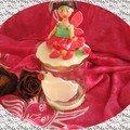 pot décor&1