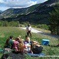 Aout 06 Alpes 1