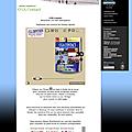 Clic CGA C