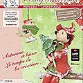 Nouveau catalogue kippers creatif - inspiration n°5